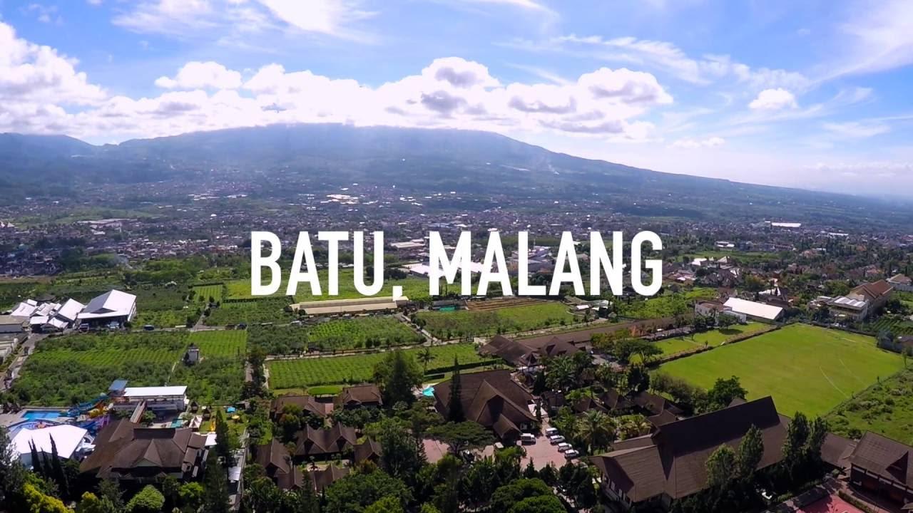 Wisata Batu Malang - AkuTravel. Sumber: Reddoorz
