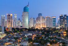 Wisata Jakarta - AkuTravel