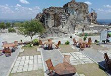 Wisata Tebing Breksi Jogja - AkuTravel. Sumber: Travels promo