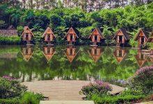 Dusun Bambu – AkuTravel. Sumber: Aneka Tempat Wisata