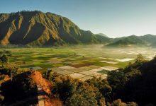 Sembalun – AkuTravel. Sumber: Portal Informasi Indonesia